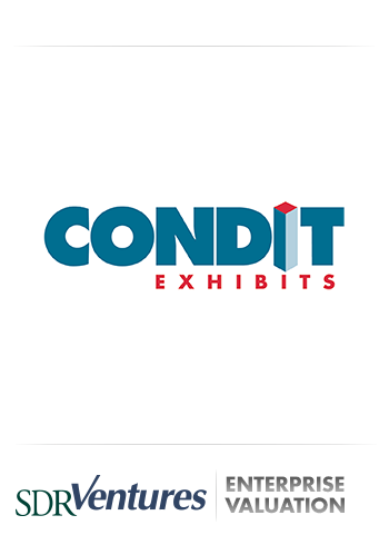 Condit-Exhibits-December-2007
