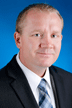 Scott Mitchell - Technology Investment Bank Team