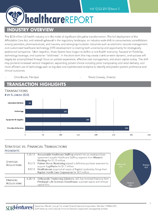 Healthcare-Newsletter-2013-Q3_Page_1