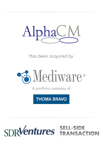 AlphaCM-Sell-Side-May-2015-web