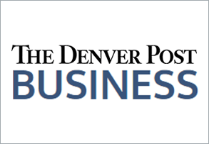 The Denver Post Business