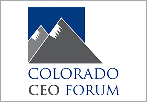 Colorado CEO Forum