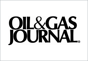 Oil-and-Gas-Journal-Featured