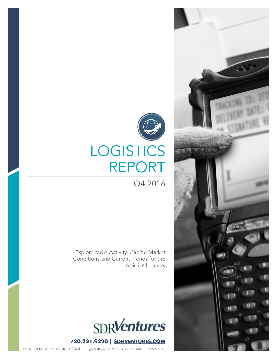 logistic report Sign in to spiraledge this page requires you to sign in with your @spiraledgecom google account if you do not have one please contact your department head sign in with google.