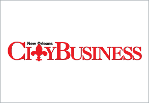 New Orleans CityBusiness